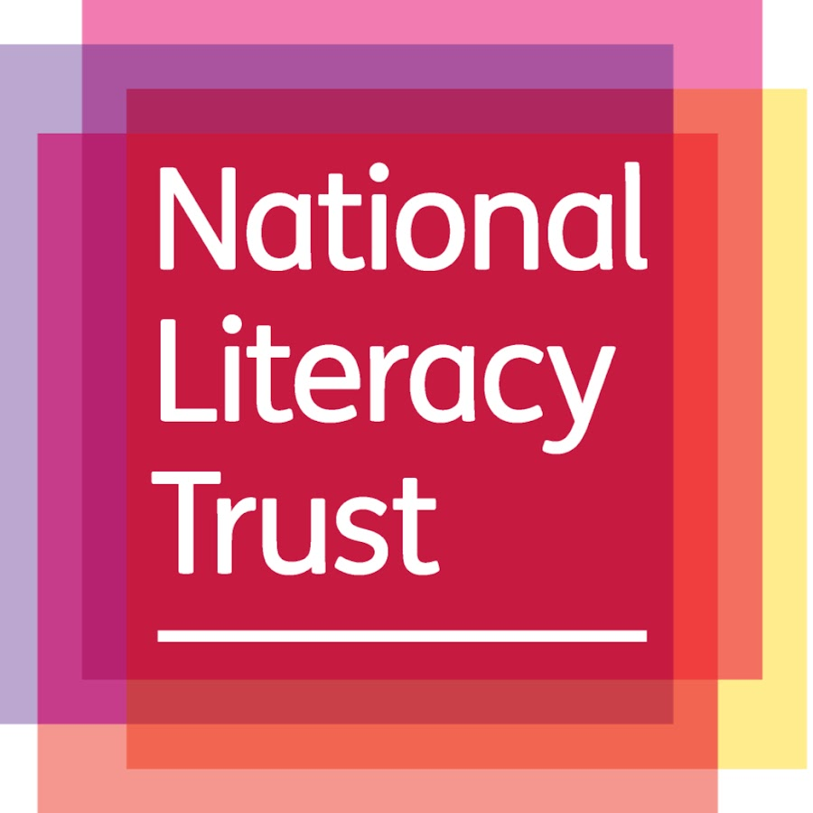 national literacy trust - talk for writing
