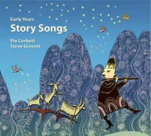 Story_Songs