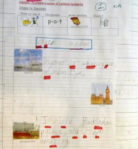 St Matthews Storymap