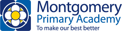 Montgomery - Talk for Writing training centre