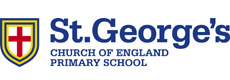 St Georges- Talk for Writing training centre